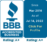 BENNETT HEATING & AIR, LLC, Air Conditioning & Heating Contractors  Residential, Plainview, TX