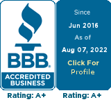 B & S WOODWORKING INC, Cabinet Maker, Lubbock, TX